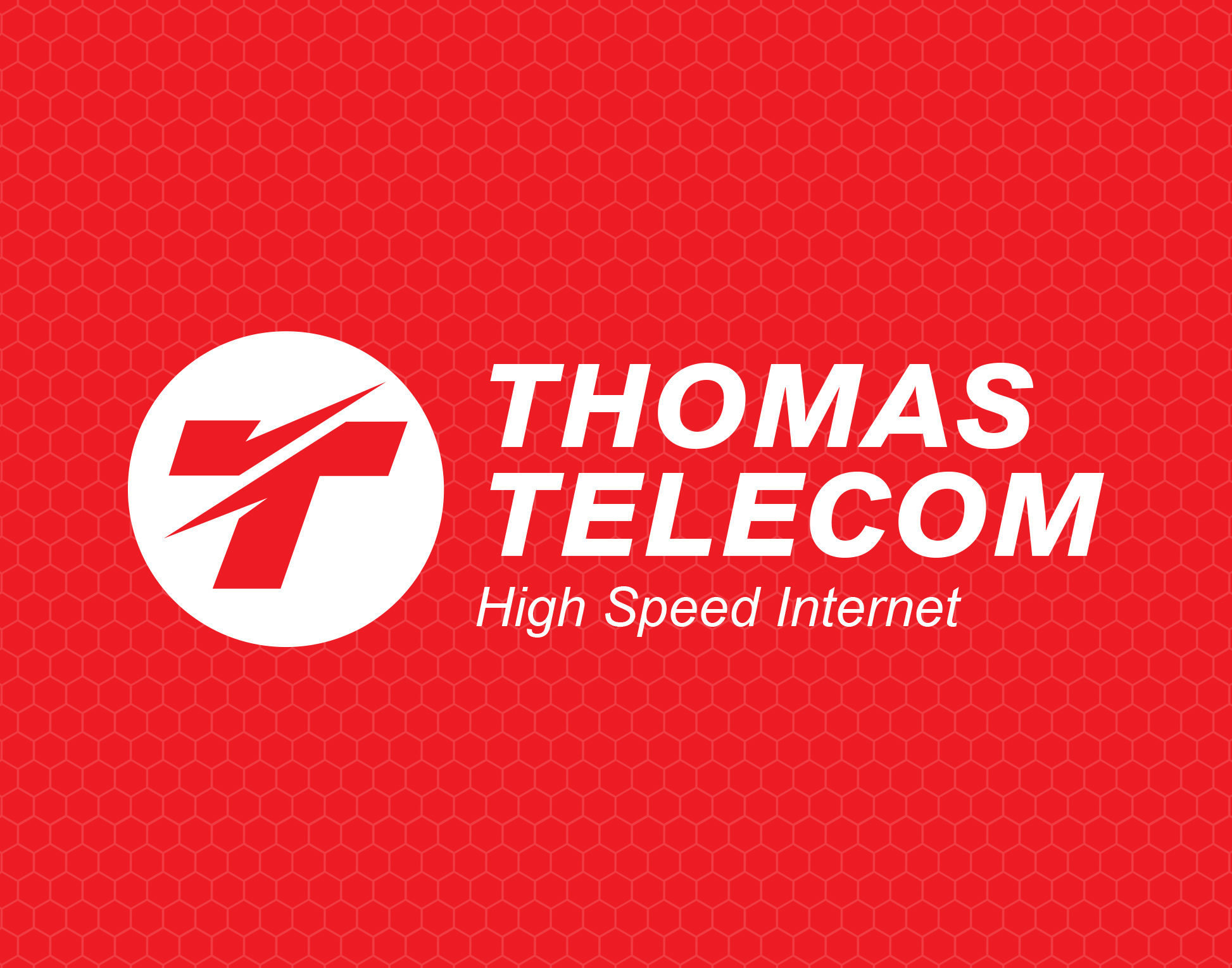 Thomas Telecom