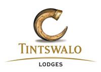tintswalo