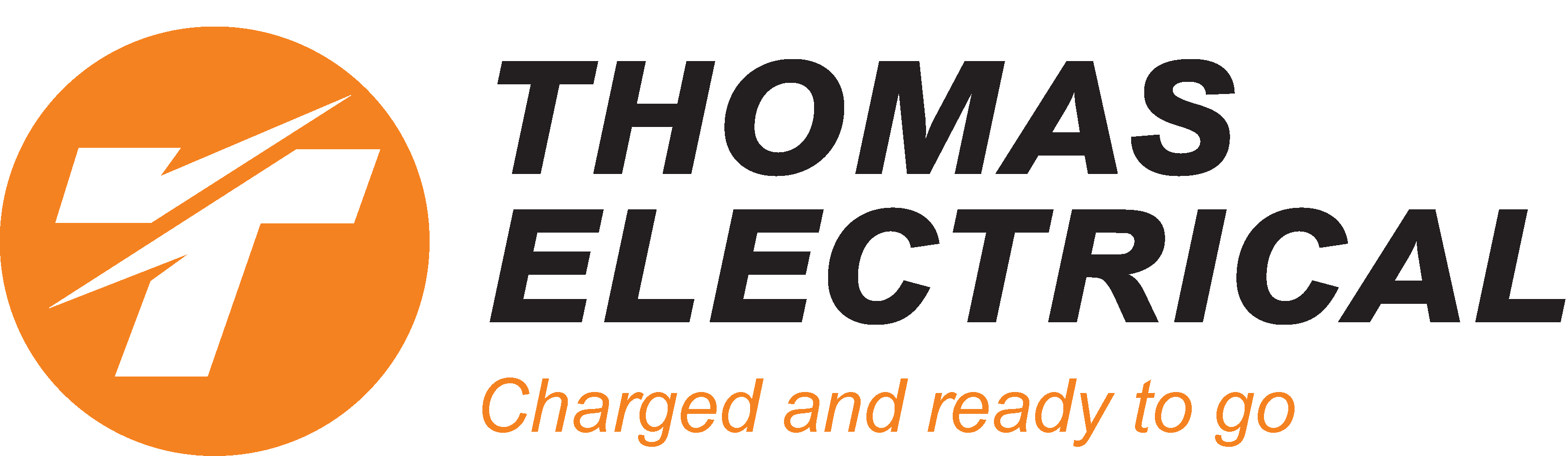 Thomas Electrical | Thomas Compliant